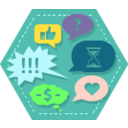 comment_badge_2